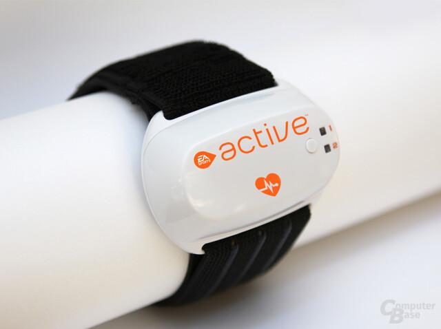 EA Active 2.0