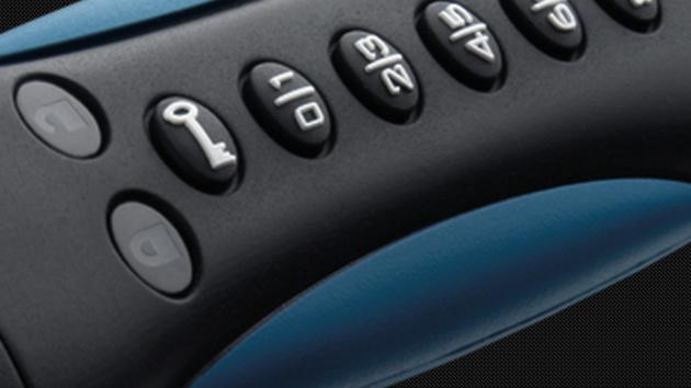 Corsair Flash Padlock 2 im Test: USB-Stick mit PIN-Eingabe und AES