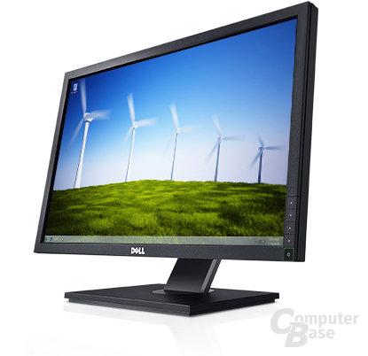 Dell G2410H