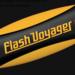 Corsair Flash Voyager GTR im Test: Rennwagen oder Seifenkiste?