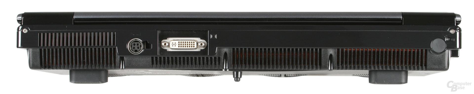 Eurocom D900F Panther