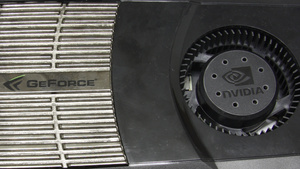 GeForce GTX 480 im Test: Nvidias neues Grafik-Flaggschiff sucht die Extreme