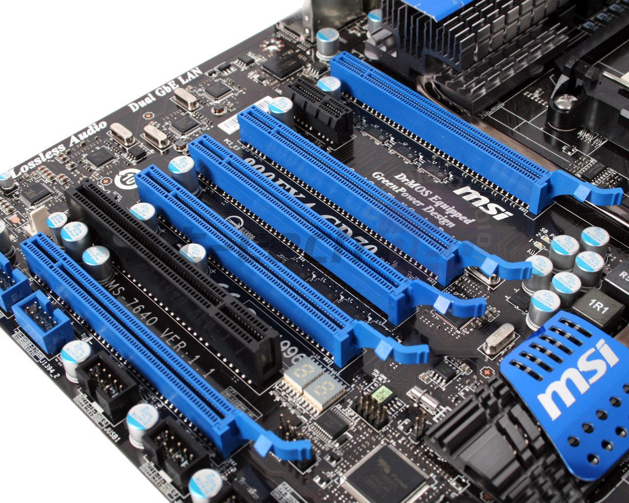 MSI 890FX-GD70
