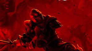 Dragon Age: Origins – Awakening im Test: Dieses Addon ist überraschend gut