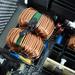 Cougar GX G600 im Test: 600 Watt mit 80Plus Gold