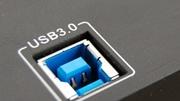 Sharkoon SATA QuickPort Duo USB 3.0 im Test: Die schnelle Dockingstation