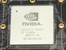 GF100-GPU