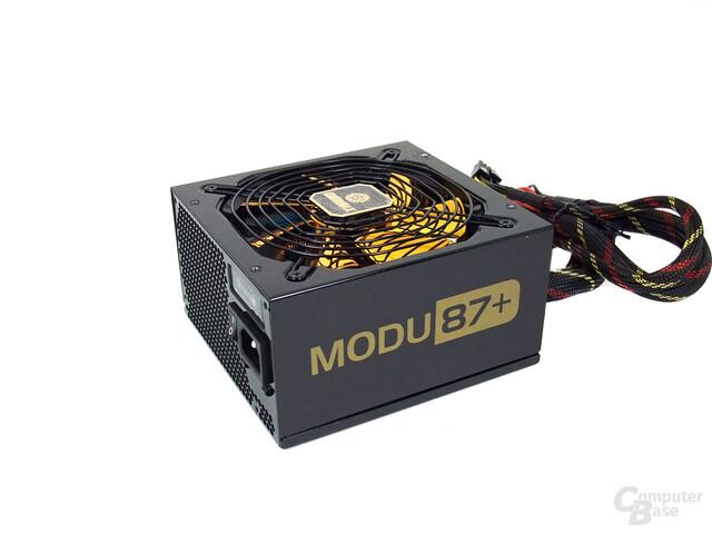 Enermax Modu87+ 600W