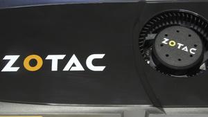 """GeForce GTX 470 im Test: Nvidias neue """"Kleine"""" ist besser als der große Bruder"""