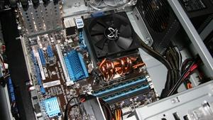 AMD Phenom II X6 1055T und 1090T BE im Test: Sechs Kerne für alle!?