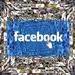 Facebooks Datenschutz: Wie Privates möglichst privat bleibt
