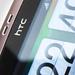 HTC Desire im Test: Androider Alleskönner für die Hosentasche