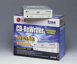 LG GCE-8400B