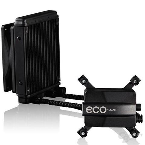 CoolIT-Systems Eco A.L.C.