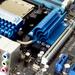 AMDs 890GX-Chipsatz im Test: 4 Boards von Asus, Gigabyte und Co.