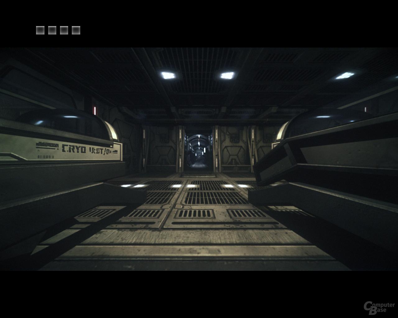 Riddick – 4xTSSAA