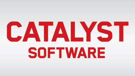 Grafikkarten-Treiber: ATi Catalyst 10.4 im Test