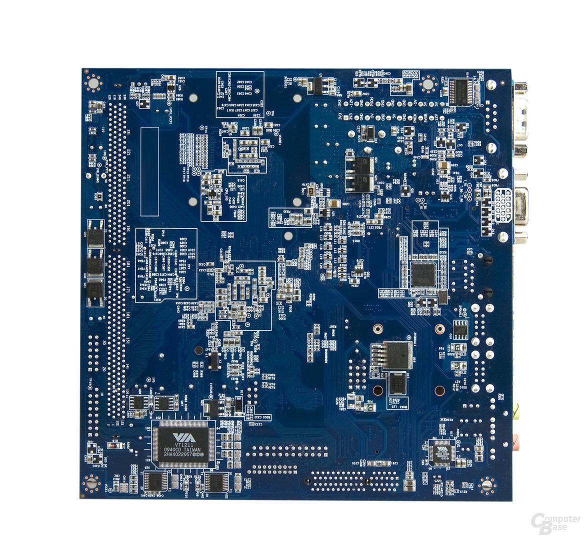 VIA EPIA M830