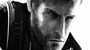 Splinter Cell: Conviction im Test: Die Rache des Sam F.