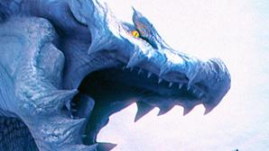 Monster Hunter Tri für Wii im Test: Ein Angebot an die Hardcore-Spieler