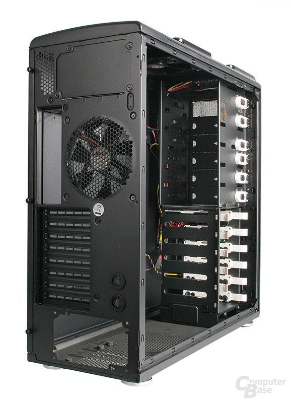IKONIK Ra 2000