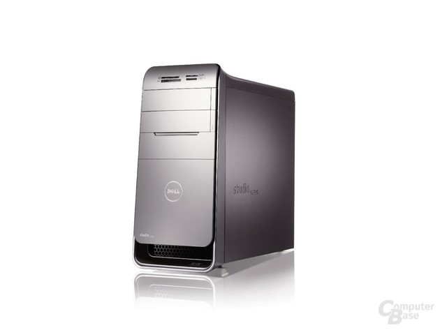 Studio XPS 7100