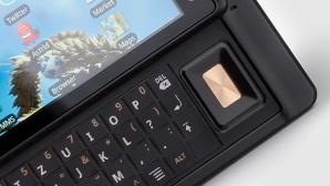Motorola Milestone im Test: Auch nach 12 Monaten noch kein altes Eisen