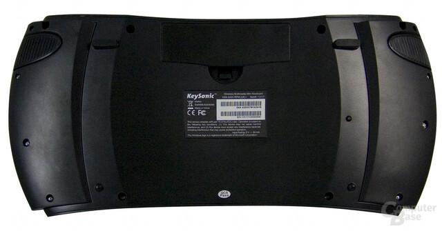 KeySonic KSK-5200 RFM