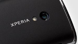Sony Ericsson Xperia X10 im Test: Das erste Android-Smartphone von SE