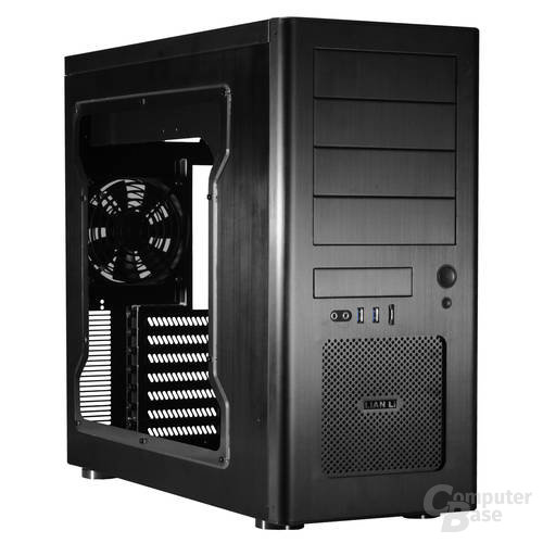 Lian Li PC-8NWX