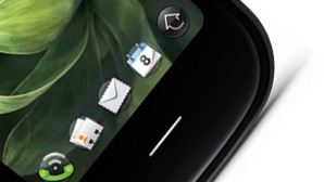 Palm Pre Plus und Pixi Plus im Test: Ein ungleiches Geschwisterpaar mit webOS