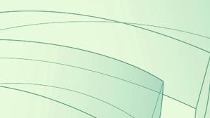 Nvidia GeForce 257.15 im Test: Der Treiber macht einen Sprung