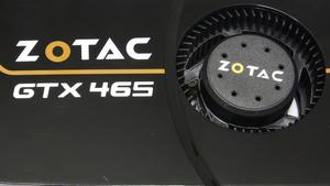GeForce GTX 465 im Test: Nvidias neue GTX 465 scheitert an der ATi HD 5850