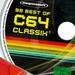 Speedlink Competition Pro USB im Test: Retro-Joystick mit 99 C64-Klassikern