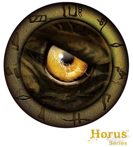 A-Data Horus