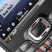 Samsung B7330 im Test: Business-Smartphone mit Anspruch auf Mehr
