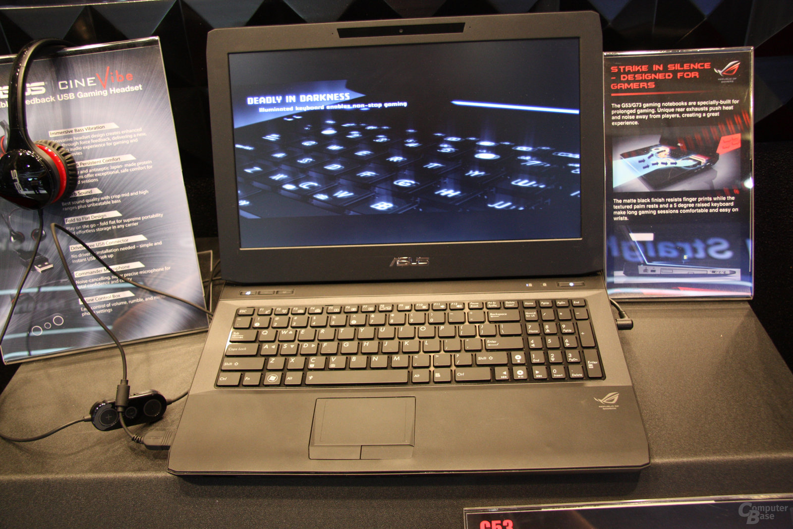 GeForce GTX 480M