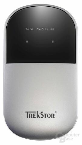 TrekStor Portable WLAN HotSpot