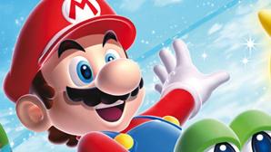 Super Mario Galaxy 2 im Test: Der Klempner kehrt zurück ins All