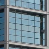 Bildausschnitt (Hauptbahnhof) Canon EOS 20D