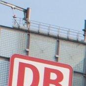 DB-Turm: Canon EOS 20D