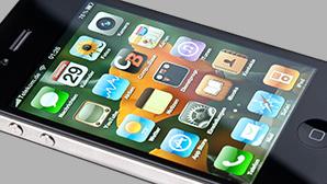 Apple iPhone 4 im Test: Die Evolution der Revolution