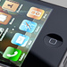 Apple iPhone 4 im Test: Die Evolution der Revolution