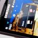 """Samsung Wave S8500 im Test: Mit """"Bada"""" gegen iOS und Android"""