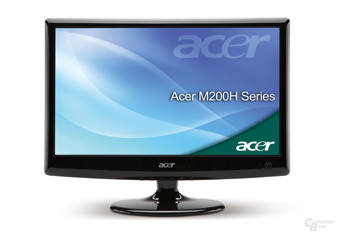 Acer M200H