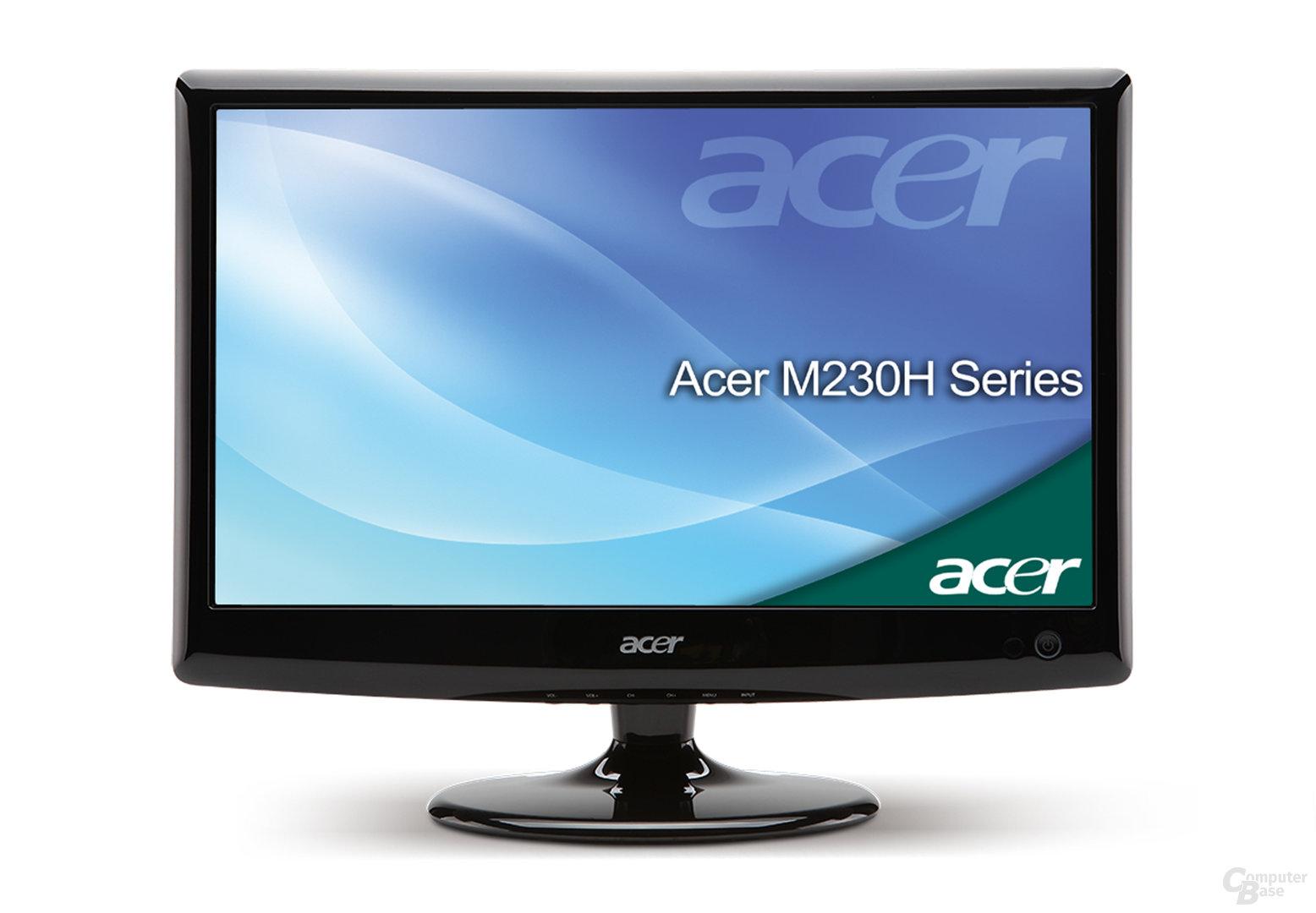 Acer M230H