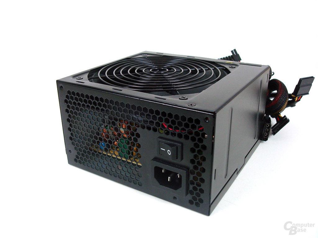 P3D300
