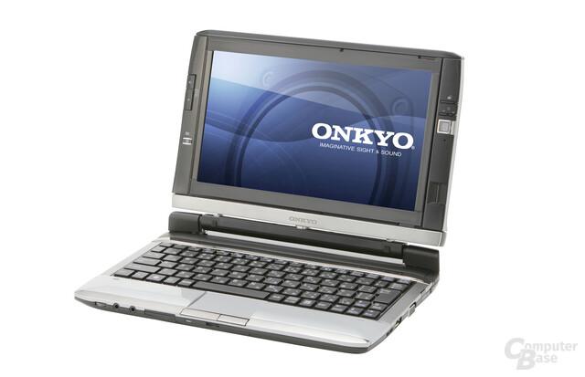 Onkyo DX1015A4