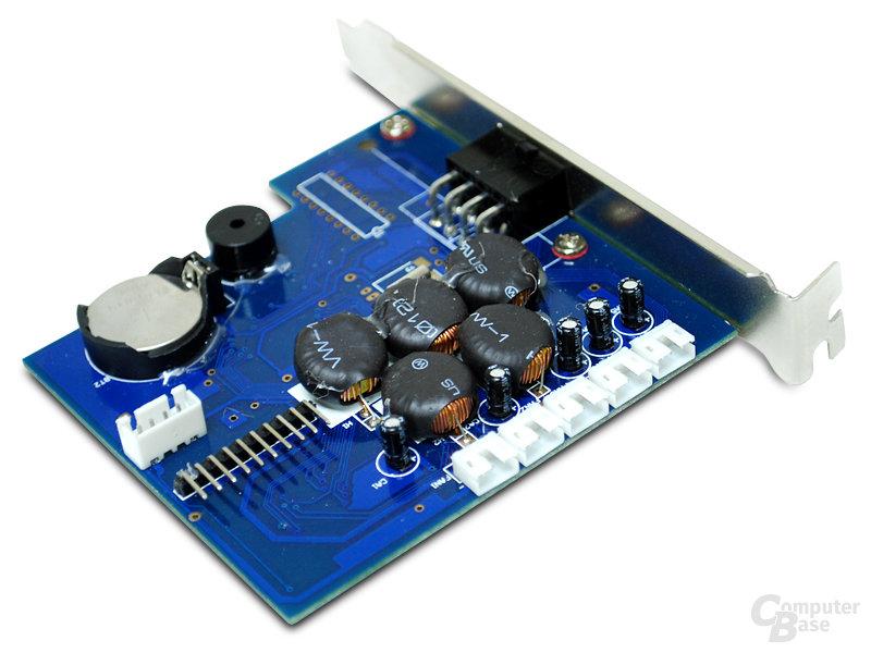 PCI-Platine