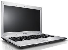 Samsung Q-Serie